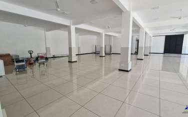Office for rent in Mtwapa