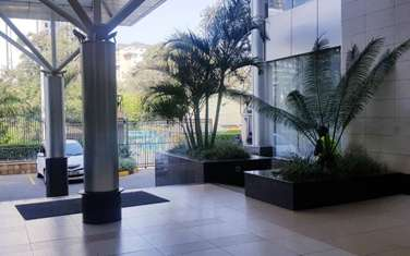 Office for rent in Riverside