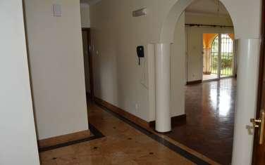 4 bedroom townhouse for sale in Dennis Pritt