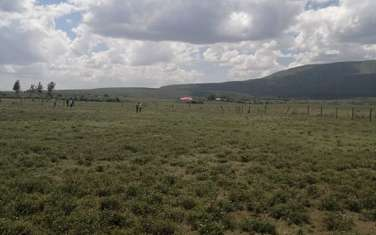 506 m² residential land for sale in Longonot