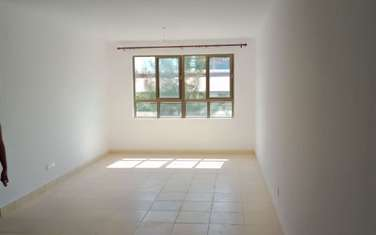 3 bedroom apartment for sale in Mavoko