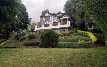 3 bedroom house for sale in Nyari