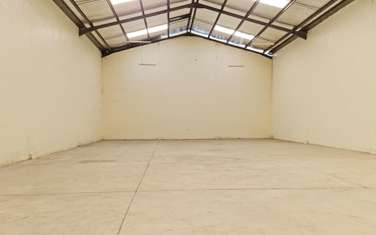 7500 ft² warehouse for sale in Syokimau