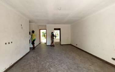 2 bedroom apartment for sale in Runda
