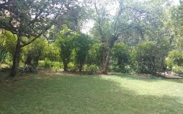 4047 m² land for sale in Valley Arcade