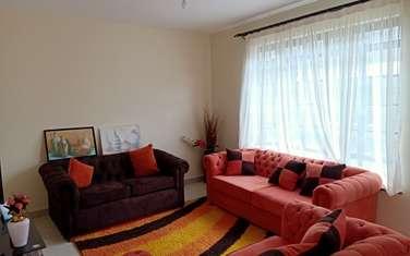 3 bedroom house for sale in Kisaju