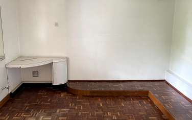 Office for rent in Old Muthaiga