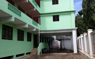 Commercial property for sale in Nyali Area