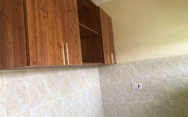 1 bedroom apartment for rent in Wangige