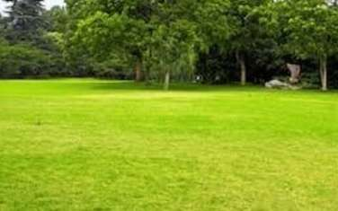 4000 m² commercial land for sale in Kilimani