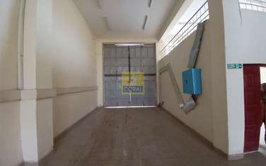 8750 ft² warehouse for rent in Embakasi Estate