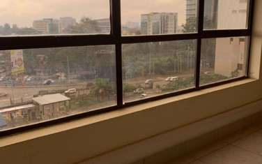 97 m² office for rent in Westlands Area