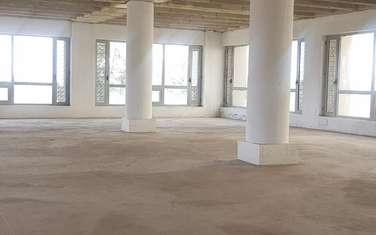 325 m² office for rent in Parklands
