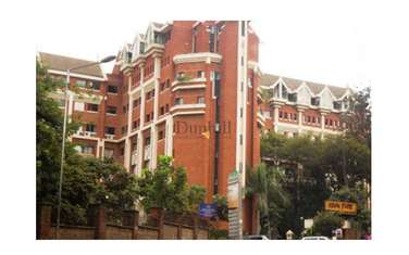 2101 ft² office for rent in Valley Road