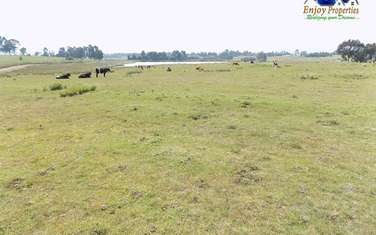 80940 m² commercial land for sale in Kinangop