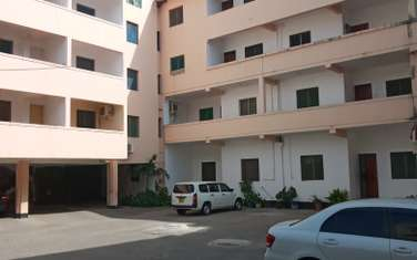 Furnished 2 bedroom apartment for rent in Nyali Area