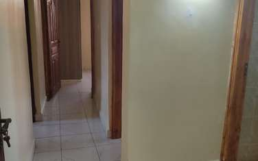 3 bedroom house for sale in Juja