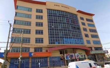 308 m² office for rent in Hurlingham