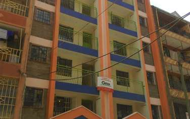 1 bedroom apartment for rent in Kasarani Area