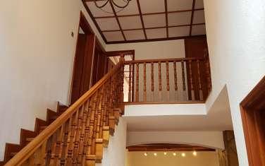 5 bedroom villa for sale in Tigoni