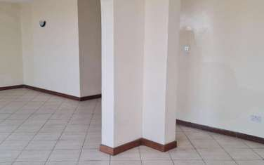 160 m² office for rent in Upper Hill