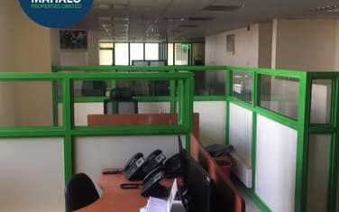 1520 ft² office for sale in Upper Hill