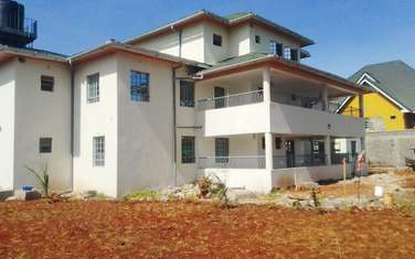 6 bedroom house for sale in Garden Estate