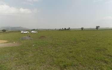 Land for sale in Mai Mahiu