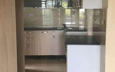 2 bedroom apartment for sale in Uthiru/Ruthimitu