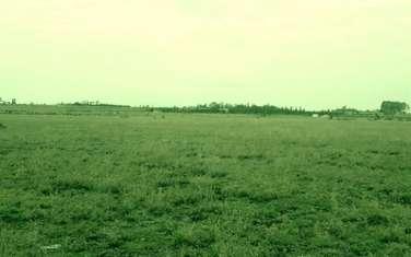 2 ac residential land for sale in Kitengela