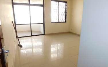 4 bedroom apartment for rent in Mombasa CBD