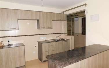 4 bedroom apartment for rent in Ruaraka