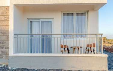 1 bedroom apartment for sale in Athi River Area