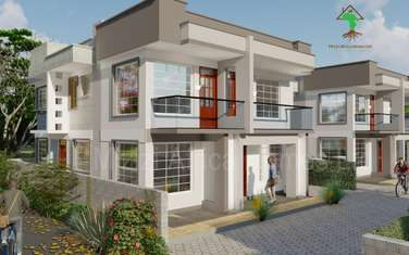 5 bedroom house for sale in Thika Road