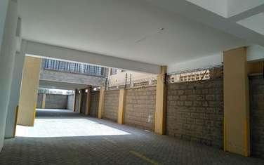 2 bedroom apartment for sale in Imara Daima