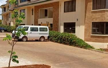 1 bedroom apartment for sale in Githunguri