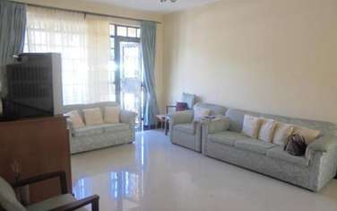 5 bedroom house for sale in Mombasa Road