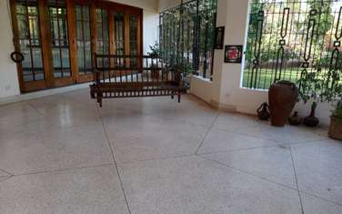 5 bedroom apartment for sale in Nyali Area