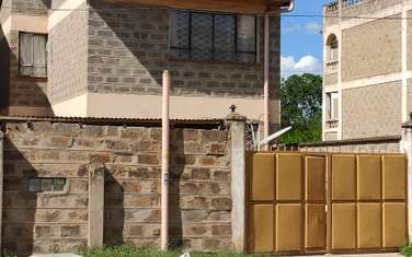 3 bedroom townhouse for sale in Mombasa Road