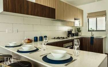 1 bedroom apartment for sale in Rosslyn