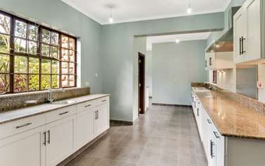 5 bedroom house for sale in Nairobi Hardy