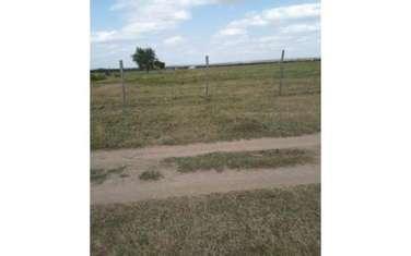 40000 m² residential land for sale in Kitengela