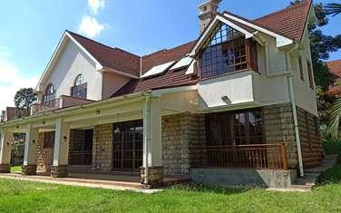 4 bedroom townhouse for sale in Rosslyn