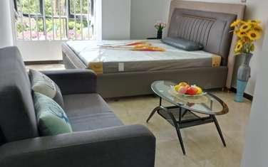 Studio apartment for sale in Kilimani
