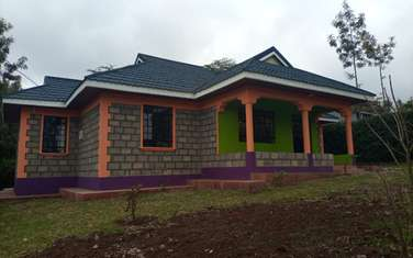 3 bedroom house for sale in Ngong Road