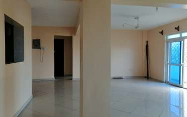3 bedroom apartment for rent in Tudor