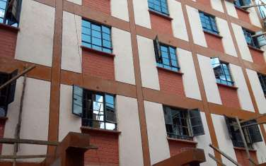 Bedsitter for rent in Kahawa West