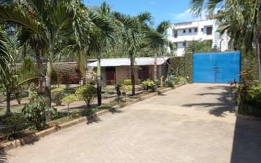 6 bedroom villa for sale in Nyali Area