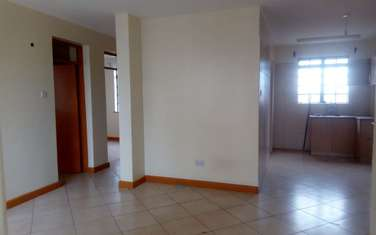 1 bedroom apartment for rent in Syokimau