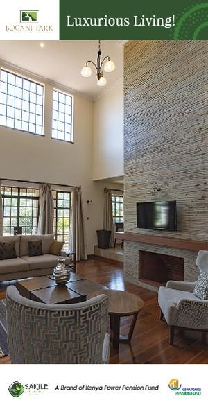 Sakile Properties